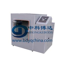 北京 BDRQH-150凝露人工气候箱