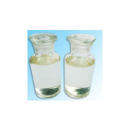 异丁酸最新价格 异丁酸79-31-2最新的厂家行情