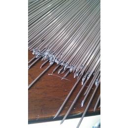 供应USU304医疗卫生毛细管方管 圆管公司直销