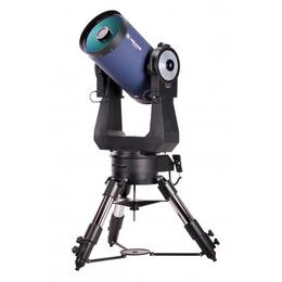 高端望远镜米德LX200 16英寸天文望远镜米德中国总代理