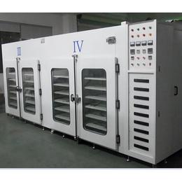 厂家直销坚成老化房老化箱BES高效安全高效电子产品老化试验箱
