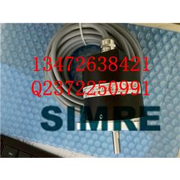 725N-18-H-0360-R-PP-1美国EPC编码器