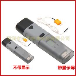 K型热电偶USB温度记录仪SSN-60