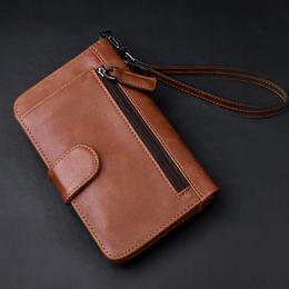 深圳鸿盛康手机保护皮套生产定制厂家