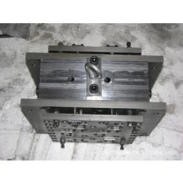 常年供应优质铸造模具
