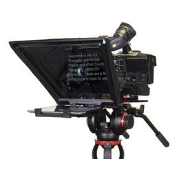 洋铭平板电脑提词器TP-600