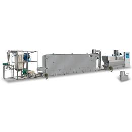 供应2016款变性淀粉<em>机器设备</em>