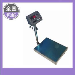 150kg小台秤免安装 05T电子台秤精度