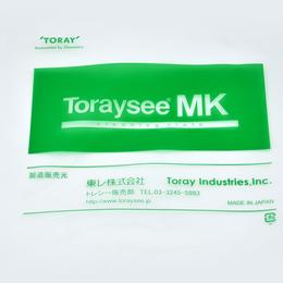 中国代理日本TORAY无尘布超细防静电MK24H无尘擦拭布