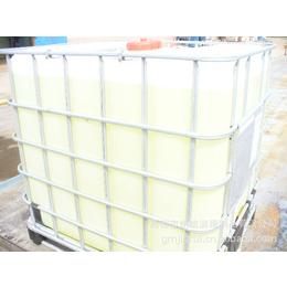 广州亚氯酸钠 广泛应用于制造木材产品 织物 纸张漂白脱色