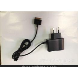 <em>USB</em><em>充电器</em>