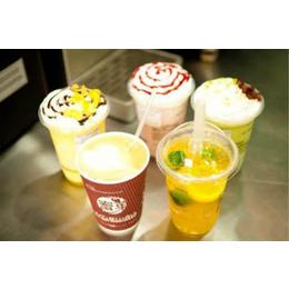 南京蜜菓奶茶加盟奶茶店加盟流程蜜菓奶茶加盟条件