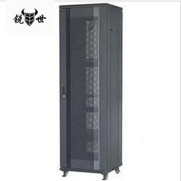 联想IBM42U服务器机柜90374RX