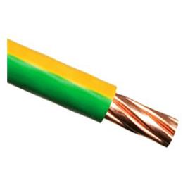美标线 UL2854-30awg 4芯屏蔽线 抗干扰信号线