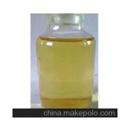 循环水处理化学品 高效净水剂 10 聚合氯化铝 广州厂家