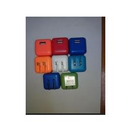 5V2A骰子旅<em>充</em>,<em>手机充电器</em>