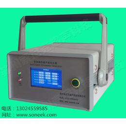 供应 嘉音  苏州索尼克超声波数控智能发生器8.0