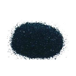 北京工业活性炭现货供应