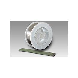 LH 309L不锈钢药芯焊丝E309LT1-1不锈钢药芯焊丝