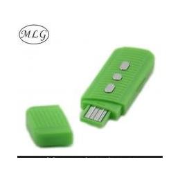 批发 USB直插mp3 插卡MP3 可爱礼品mp3 插卡mp3 插卡式mp3
