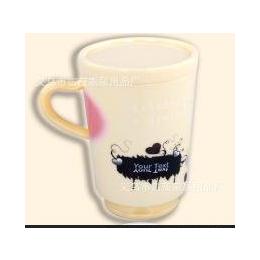 创意<em>儿童</em>马克杯 陶瓷<em>杯子</em>水杯办公室个性茶杯 个性时尚可爱陶瓷杯