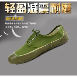 寻找解放鞋厂家  便宜的解放鞋 低价处理解放鞋  解放鞋工厂
