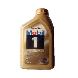 美孚1号金装机油价格 美孚1号金装机油报价 1号金装机油图片