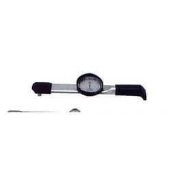 供应其他1502LDIN 表针式扭矩扳手 1502LDIN