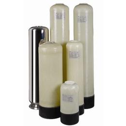 玻璃钢罐 树脂罐 软水罐 软水机罐 软化水罐