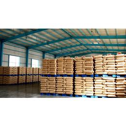 广州供应 聚丙烯酰胺 污水处理药剂 阴离子 阳离子 非离子