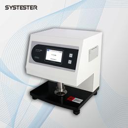 膜厚测量仪 薄膜测厚仪 THI-1801图片参数