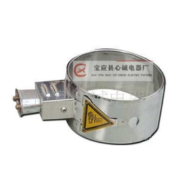 长寿命不锈钢云母电热圈 不锈钢港式电热圈 电热圈