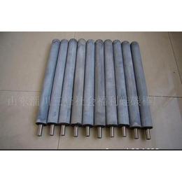 专业生产 氮化硅保护管