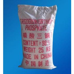 磷酸三钠厂家 质量保证 价钱合理 广州联鸿厂家