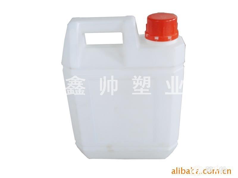 盖类,塞类 10升民用桶盖,食品桶盖,油桶盖,酒桶盖,塑料桶盖   临沂鑫