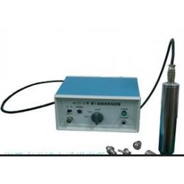 超磁发射源,声波振源,声波振动 超磁发射源 HS-CYF-1A