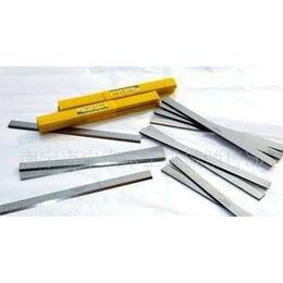供应木工刀具配件(图) 刨刀片