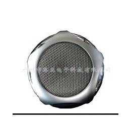 专业远距离拾音器/思正COTT-C7远距离录音高保真拾音器