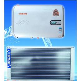 海纳德壁挂太阳能博海系列 家用真空管太阳能热水器 厂家直销