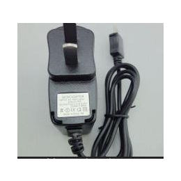 <em>手机充电器</em> MP5线<em>充</em> <em>USB</em>充电器 厂家直销 量大从优