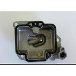 供应各类摩托车化油器铝压铸件