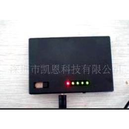 4800MAH大容量移动电源,<em>备用</em>电源,移动<em>电池</em>