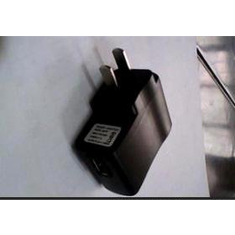塑胶模具,产品注塑<em>加工</em>,USB<em>手机充电器</em>(图)