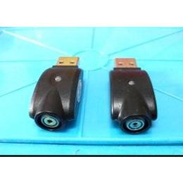 EGO无线<em>USB</em><em>充电器</em>
