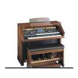 罗兰at-900c双排键电子管风琴批发 ¥7370元图片
