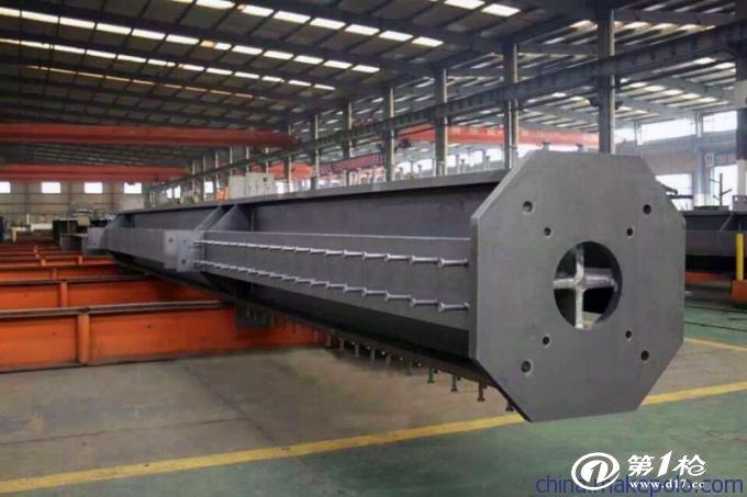 山东华亿专业承接钢结构加工,钢结构生产