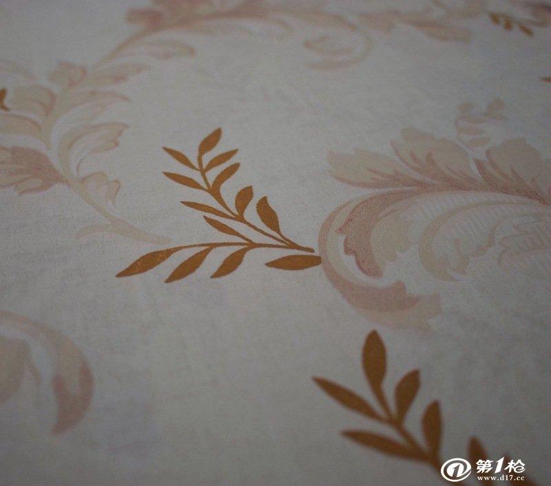 建材与装饰材料 装饰装修材料 墙纸/壁纸/墙布/墙贴 田园 韩式 小碎花