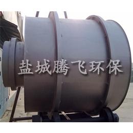 山东TF河沙烘干机工作原理哪家专业-烘干机量大从优品牌保证