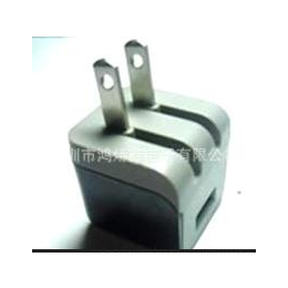 高品质5V1000mA<em>旅行</em>充电器 <em>手机充电器</em> MINI<em>旅行</em>充电器
