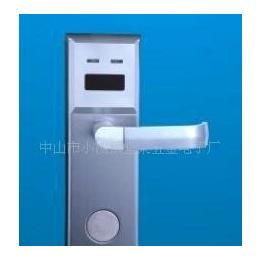 本厂专业生产销售<em>酒店</em>锁、电子磁卡锁,<em>酒店</em><em>ic</em><em>卡</em>电子锁,智能<em>门锁</em>